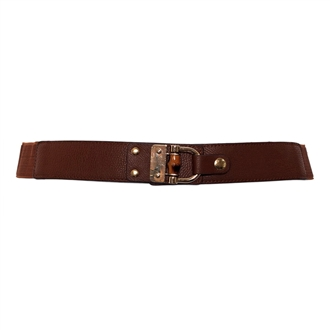 You searched for: skinny stretch belt! Etsy is the home to thousands of handmade, vintage, and one-of-a-kind products and gifts related to your search. No matter what you're looking for or where you are in the world, our global marketplace of sellers can help you find unique and affordable options. Let's get started!